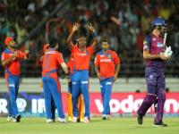 IPL 2016: Roaring win over Pune Supergiants shows Gujarat Lions' balanced strength