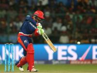 IPL 2016, DD vs MI as it happened: Daredevils edge Mumbai for third successive win