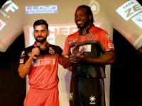 IPL: Forever challengers, star-studded RCB must make their talent count