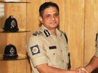 EC sends a stern message to TMC govt by removing Kolkata Police Commissioner but the game isn't over yet