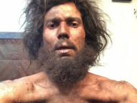Randeep Hooda on getting into character for 'Sarbjit': Everyone thought I was an ass