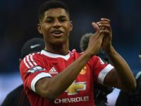 I admire Rashford's focus on his game: Van Gaal heaps praise on Manchester United youngster after FA Cup heroics