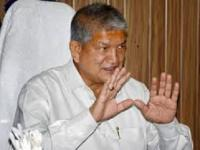 Embarassment in Uttarakhand casts serious questions over Modi sarkar's competence