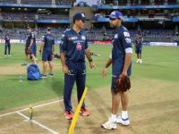 IPL 9: Mumbai Indians have not yet played to their full potential, says head coach Ponting