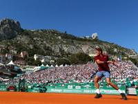 Three-time champion Roger Federer signs up for Madrid Masters