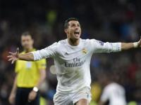 Real Madrid played the perfect game: Hattrick hero Ronaldo revels in 'magical' Champions League victory