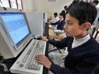 Half of class X students in 20 per cent of Himachal schools failed: CAG