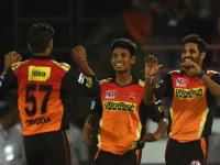 IPL 2016: Rejuvenated SRH keen to continue winning run against struggling KXIP