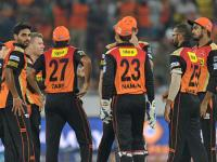 IPL 2016: Smarting from RPS loss, SRH look to bounce back against struggling RCB