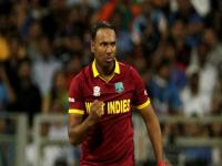 Blow for Royal Challengers Bangalore: Badree ruled out of IPL 2016, replaced by Shamsi