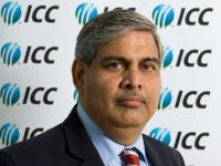 Shashank Manohar may quit BCCI role if ICC chairman post comes calling