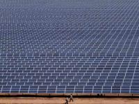Is the fear of bankruptcy forcing Saudi Arabia switch to solar power biz? Wait for 25 April