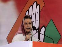 Kerala polls: Modi, Sonia to hit campaign trail in the state in early May