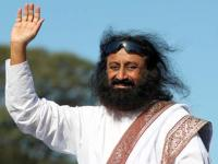 Art of Mixing: Sri Sri's Malala remarks show a confusion of the spiritual with the political