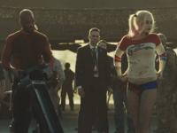 Watch: New 'Suicide Squad' trailer proves this could be the film that revives DC's reputation