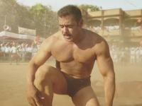 Watch: 'Sultan' teaser shows Salman Khan all bulked up, and ready to do battle