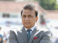 Sunil Gavaskar contract is a non-issue: BCCI policy to purchase opinion and silence dissent will continue