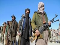 Afghan <b>Taliban</b> must face consequences for calling off peace talks with govt: US