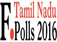 Tamil Nadu polls: Karunanidhi 'only leader' who can implement prohibition': Kanimozhi