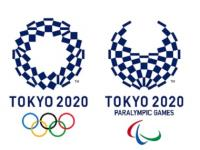 New logo for 2020 Tokyo Olympics unveiled following plagiarism controversy