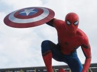 New 'Spider-Man' film gets a title, and it's called 'Homecoming'