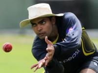 New day, new row: Umar Akmal among five Pakistan cricketers under investigation for brawl