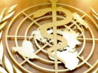 WHO launches strategy to attain leprosy-free world by 2020