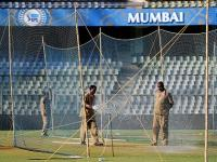 Controversies may force BCCI to move 2017 IPL abroad, hints Anurag Thakur