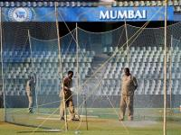 Blanket ban on IPL matches due to water scarcity not right, says AIFF President Praful Patel