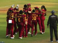 ICC Women's World T20 final: Will vivacious West Indies turn tables on favourites Australia?
