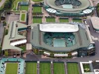 Wimbledon increases funds to tackle match-fixing, winners to each get £2m