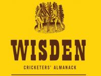 Wisden cricketers of the year: Here's why the awards are becoming increasingly meaningless