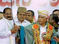 BJP bets on its best horse: Why the party believes BS Yeddyurappa can ensure a Congress-mukt Karnataka