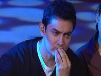Aamir Khan: More Indian children should take up the game of chess
