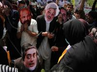 Afghan <b>Taliban</b> confirms visit to Pakistan to discuss refugees and release of prisoners