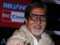 Fresh claims about <b>Amitabh</b> <b>Bachchan</b> in Panama Papers; actor refutes the report