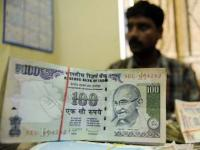 Jan Dhan reality check: Manmohan Singh's criticism is indeed right but only partially