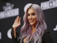 Judge nixes singer Kesha's sexual abuse claims against producer Dr Luke