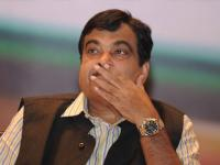Take decisions as delays in road projects are not permissible: Gadkari to officials