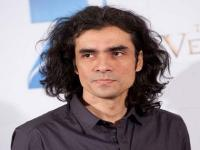 'Shorter' cinema: Shyam Benegal, Imtiaz Ali to direct short films on 'noise'