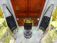 After seventh navigation satellite, India a step away from 'GPS club'