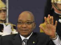 Jacob Zuma to face almost 800 graft charges, rules S Africa court