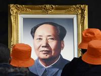 China: Mao Zedong held responsible by aide for cultural revolution-era suicides, reveals memoir