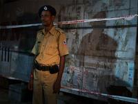 Human rights abuses by police, security forces most significant problem in India: US