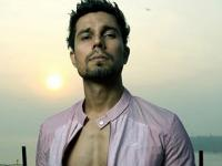 After collapsing on 'Sultan' sets, Randeep Hooda to undergo surgery