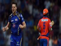 We all made a few little mistakes, says disappointed McClenaghan after Mumbai Indians' loss