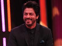No stay on 'Fan'; court asks Shah Rukh Khan, Yash Raj Films to respond to copyright case
