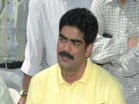 'Prison break': How I became a 'guest' of Mohammad Shahabuddin in Siwan Jail
