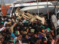 Stampede at Jayalalithaa's Vriddhachalam campaign lands six women in ICU