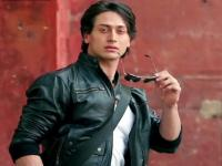 The one film remake Tiger Shroff really wants to star in: Jackie Shroff's 'Parinda'